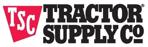 Tractor Supply Company Foundation Donates $100,000 to The COVID-19 Response Fund for Greater Nashville