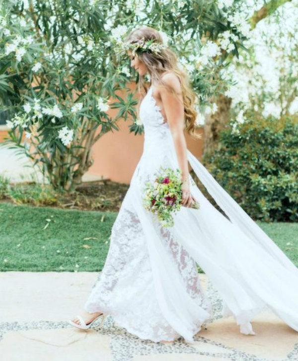 Most Popular Bridesmaid Dress: This Is The Most Popular Wedding Dress On Pinterest
