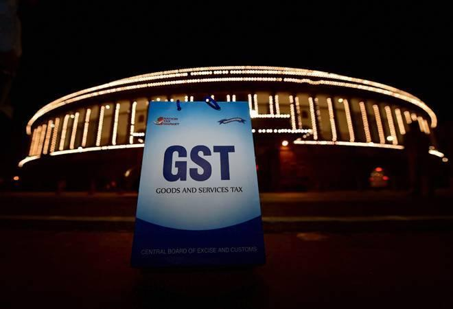 The government has now introduced a functionality to update email and mobile number of the authorised signatory in the GST System