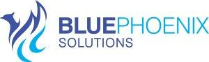 BluePhoenix Completes Application Modernization Project With Banking Giant BBVA