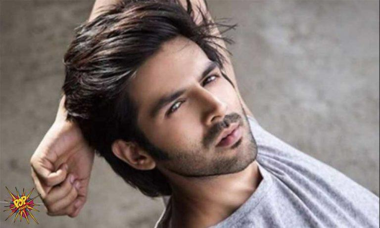 Kartik Aaryan Has Die-hard Fans Across The Border, Here's The Proof!