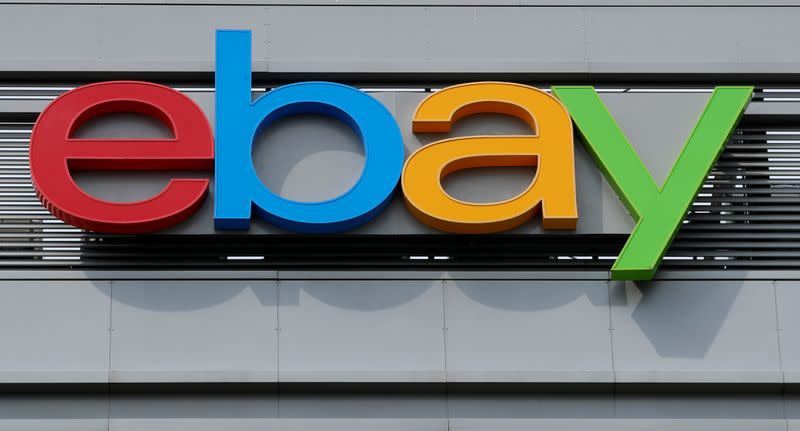 Ebay Looking To Sell South Korean Unit Report