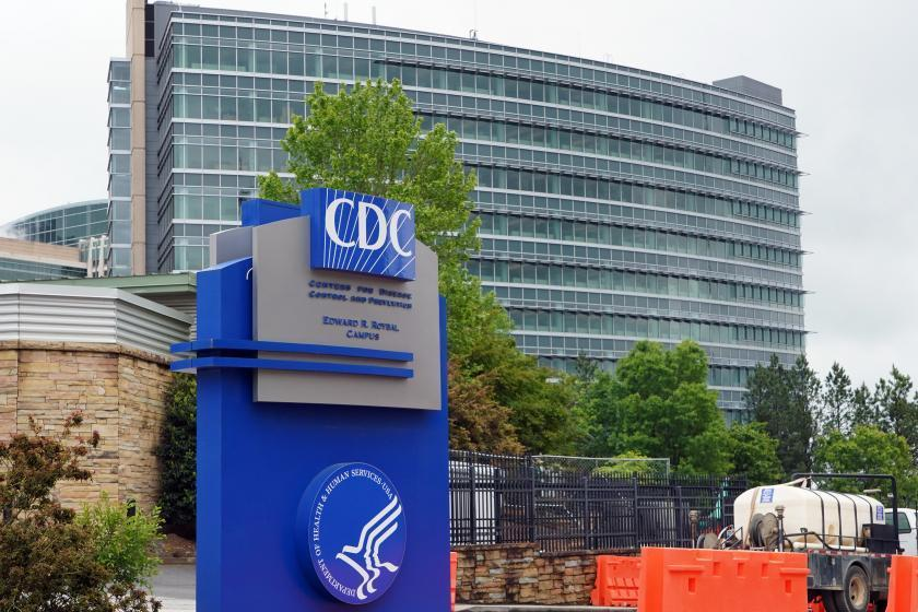 CDC set to unveil detailed phased plan for reopening ...
