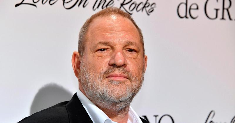 Harvey Weinstein allegedly sexually harassed women for decades, the NY Times reports