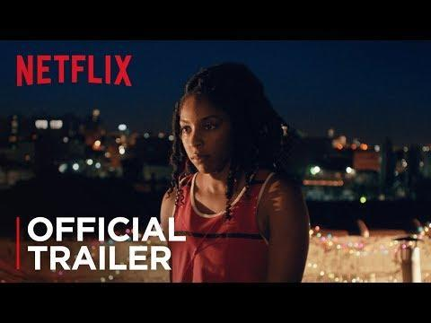 "<p>Jessica Williams of 2 Dope Queens stars as Jessica James, an up-and-coming playwright in New York rebounding from a recent breakup. When a blind date matches her with Boone, who is also getting over his ex, the two become a support system for one another in their newly single lives. As one might expect, things get complicated.</p><p><a class=""link rapid-noclick-resp"" href=""https://www.netflix.com/watch/80171022?source=35"" rel=""nofollow noopener"" target=""_blank"" data-ylk=""slk:Netflix"">Netflix</a></p><p><a href=""https://www.youtube.com/watch?v=zEkYAzSpHnA"" rel=""nofollow noopener"" target=""_blank"" data-ylk=""slk:See the original post on Youtube"" class=""link rapid-noclick-resp"">See the original post on Youtube</a></p>"