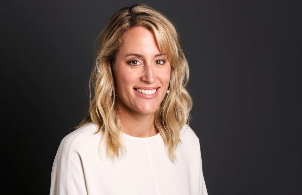 'Tonight Show' Producer Katie Hockmeyer to Lead NBC's Late-Night Programming