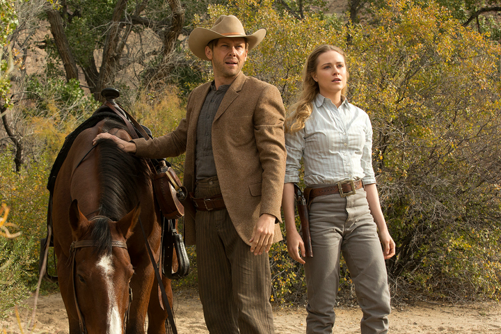 westworld-trace-decay-william-and-dolores