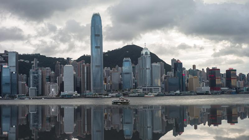 Hong Kong reclaims lead over Singapore in global liveability rankings as 'social unrest drops' four years after Occupy