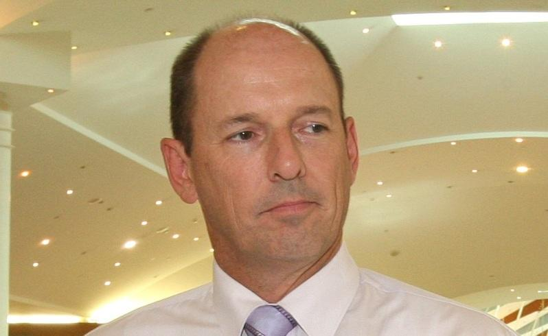 WA Liberal MP to move spill motion against Tony Abbott