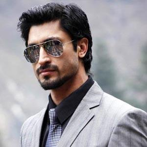 Vidyut Jammwal To Play A Sharp-Shooter In 'Bullet Raja'