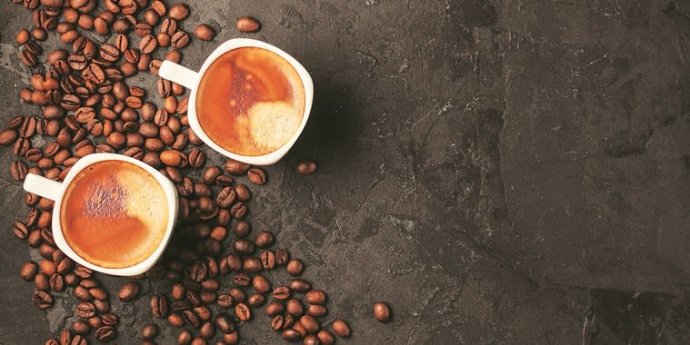 coffee, stories over coffee, Sujit Saraf in sunday eye, Sujit Saraf coffee stories, indian express, indian express news