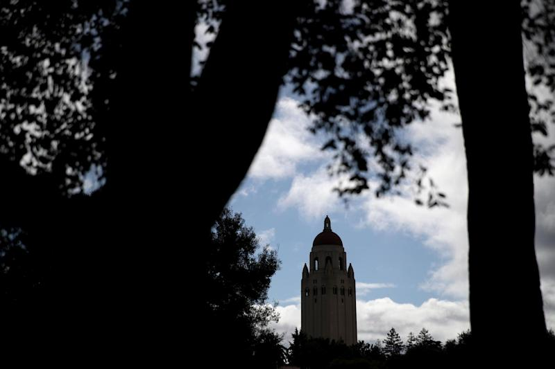 The US college admissions scandal didn't surprise me — I saw it from the inside