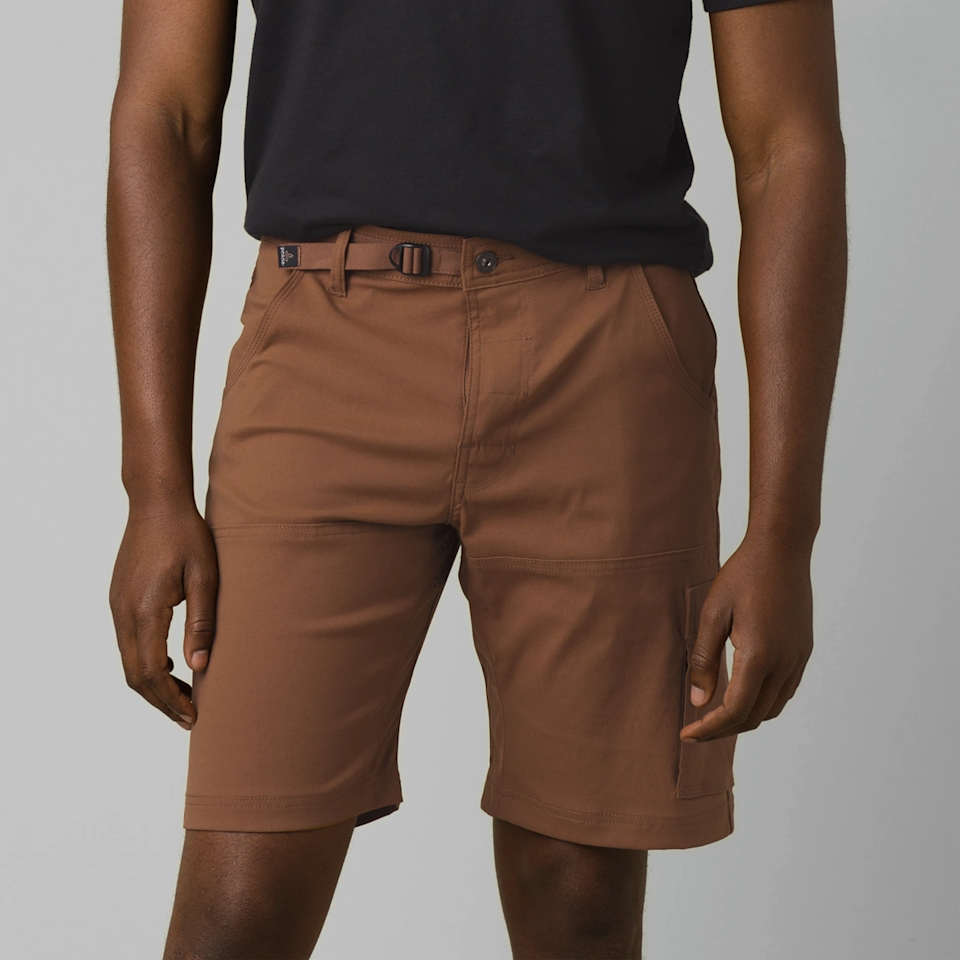 Prana Stretch Zion Short , best gifts for father's day