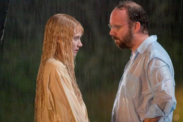 lady in the water m night shyamalan twists ranked