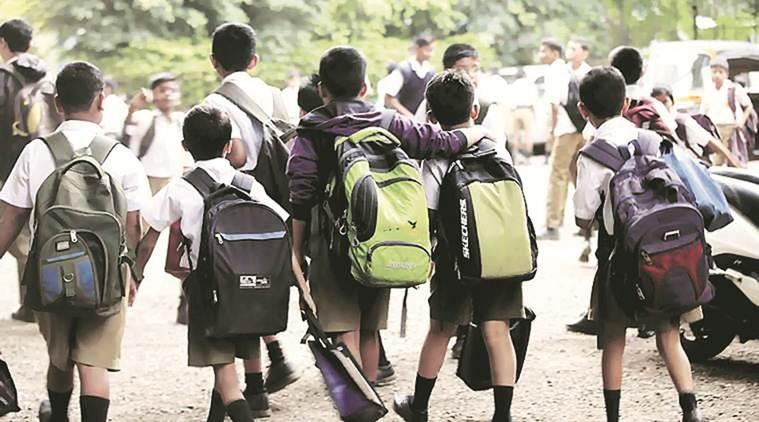 After Delhi govt appeal: High Court stops pvt schools from hiking fee till April 8