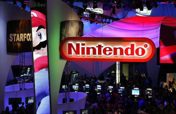 How 160,000 Nintendo Accounts Were Hacked and Sold