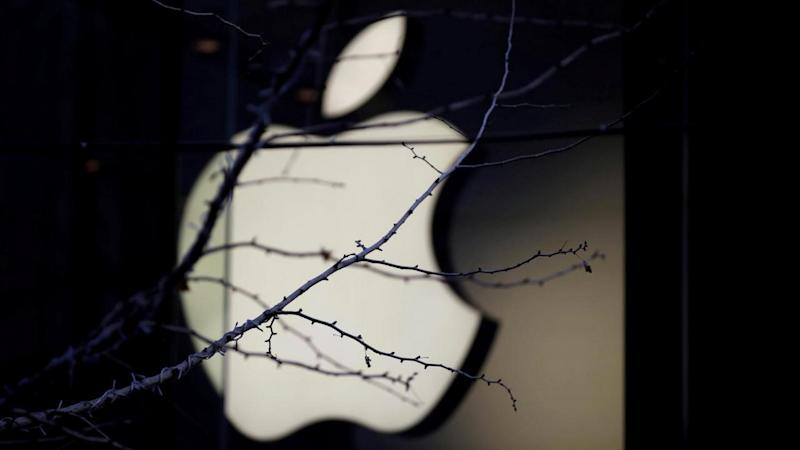 Apple gets one ruling in favour and another against it in battle with Qualcomm