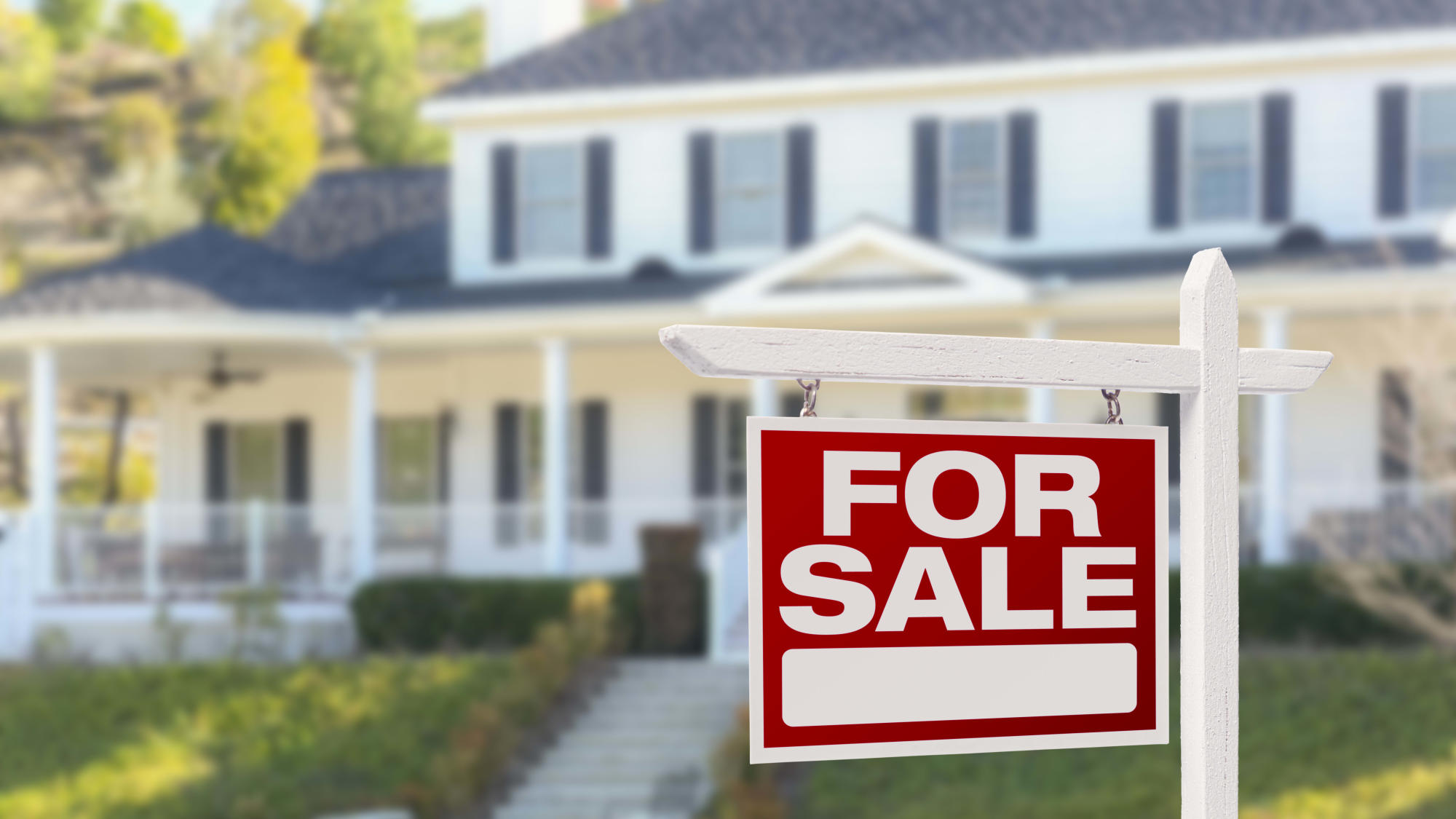 'The housing boom still has great resiliency': JLL Income Property Trust CEO