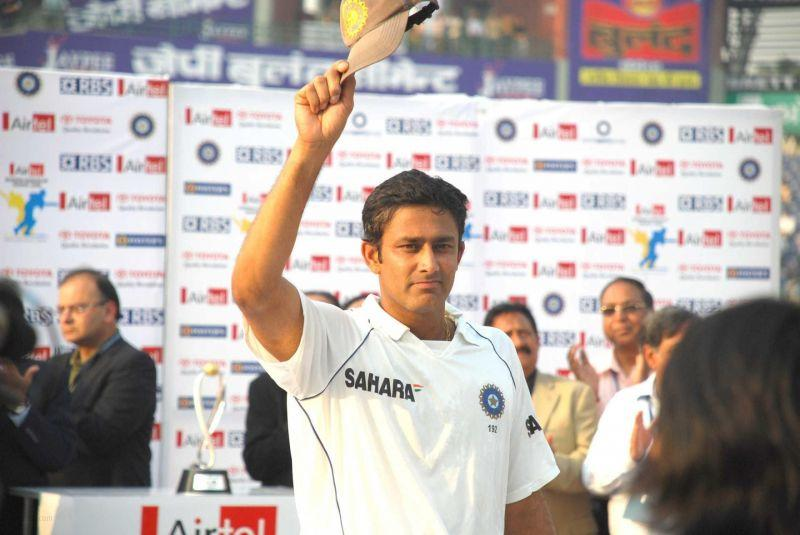Image result for anil kumble hd images