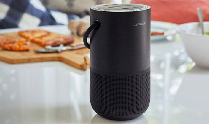 Bose offers a special discount on purchases over $299. (Photo: Bose)