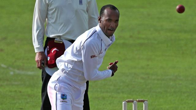 Kraigg Brathwaite passed an independent assessment in Loughborough after he was reported for an illegal action at Edgbaston.