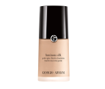 """<p><strong>Last year's deal: </strong>Treat yourself to the world's best foundation (just ask any makeup artist) with a 20% discount on most orders. </p><p><a href=""""https://www.giorgioarmanibeauty-usa.com/home"""" rel=""""nofollow noopener"""" target=""""_blank"""" data-ylk=""""slk:Giorgio Armani Beauty"""" class=""""link rapid-noclick-resp""""><strong>Giorgio Armani Beauty</strong></a> <a class=""""link rapid-noclick-resp"""" href=""""https://go.redirectingat.com?id=74968X1596630&url=https%3A%2F%2Fwww.giorgioarmanibeauty-usa.com%2Fhome&sref=https%3A%2F%2Fwww.harpersbazaar.com%2Fbeauty%2Fg34398365%2Fblack-friday-cyber-monday-beauty-deals-2020%2F"""" rel=""""nofollow noopener"""" target=""""_blank"""" data-ylk=""""slk:SHOP"""">SHOP</a></p>"""