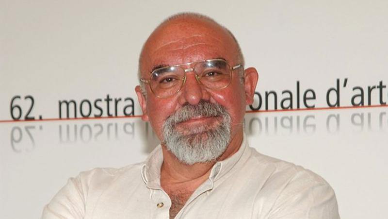 Cinema: morto Stuart Gordon, suoi alcuni horror cult - Ultima Ora