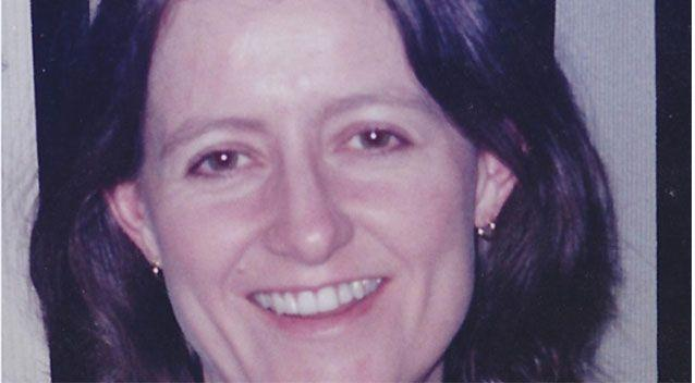 Lynda Hansen was killed in the hit-and-run. Source: 7n News