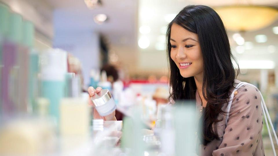 Switch-up the picks in your closet and add to your beauty secrets with these deals for the coming Labor Day holiday.