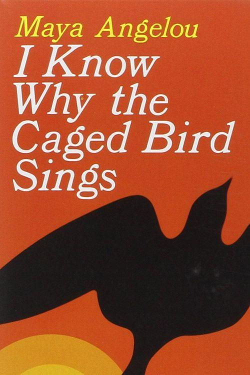 """<p><strong><em>I Know Why the Caged Bird Sings</em> by Maya Angelou</strong></p><p>$16.20 <a class=""""link rapid-noclick-resp"""" href=""""https://www.amazon.com/Know-Why-Caged-Bird-Sings/dp/0812980026/ref=tmm_pap_swatch_0?tag=syn-yahoo-20&ascsubtag=%5Bartid%7C10050.g.35990784%5Bsrc%7Cyahoo-us"""" rel=""""nofollow noopener"""" target=""""_blank"""" data-ylk=""""slk:BUY NOW"""">BUY NOW</a> </p><p>Maya Angelou's debut memoir was published almost half a century ago, and it's still timeless for all readers. Angelou's own coming-of-age story begins when her and her brother were sent to Stamps, Arkansas. The story follows her journey as she faces bigotry and learns to stand up to the hatred she received in her early years. <br></p>"""
