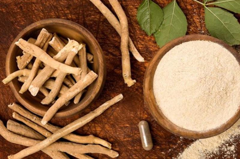 4 Simple Tips From Ayurveda That Can Help Boost Immunity