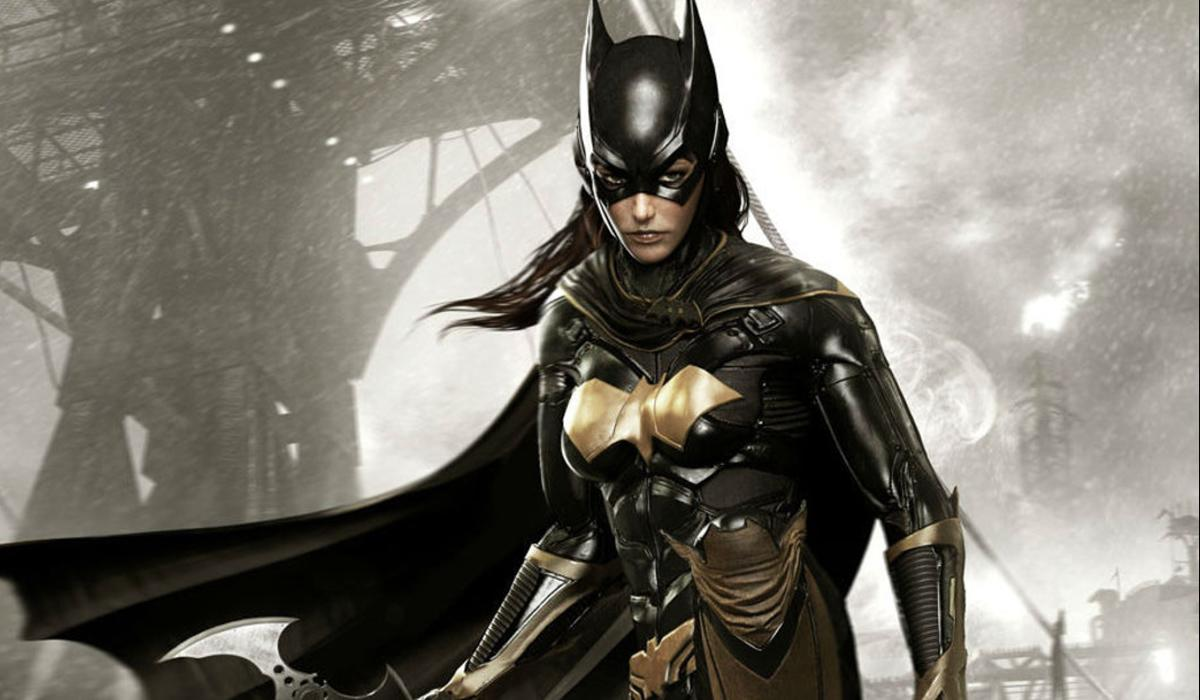 <p>Take a look at our picks for the upcoming Batgirl movie: </p>