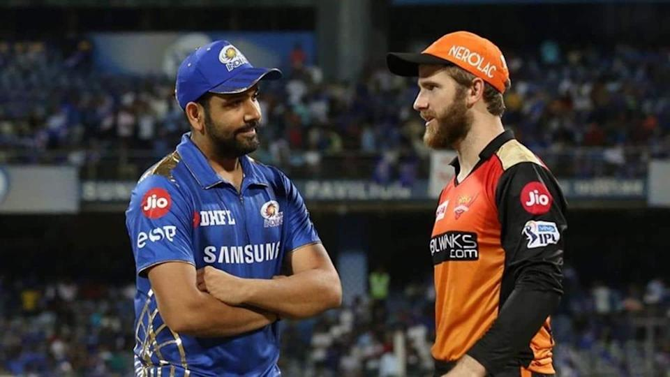 IPL 2021, SRH vs MI: Here is the match preview