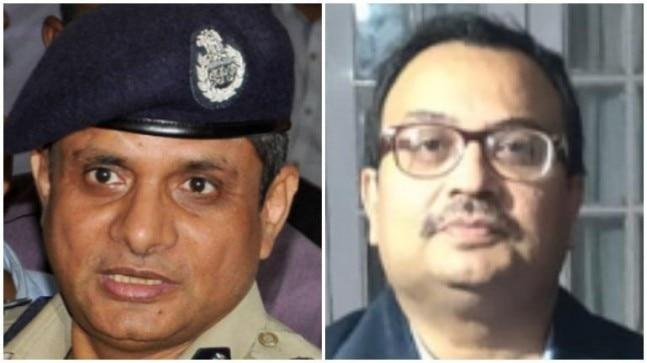 India Today has learnt that during the questioning, Rajeev Kumar shifted the blame onto other officers of the SIT.
