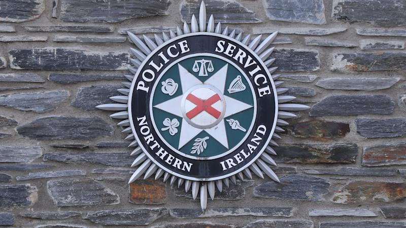 Man held over alleged mistreatment of patients at Muckamore Abbey
