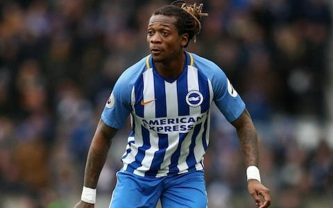 "Brighton defender Gaetan Bong has stood by his allegation that he was racially abused by Jay Rodriguez, despite the fact the charge against the West Bromwich Albion forward was found to be not proven by the Football Association. Cameroon international Bong claimed the incident took place during the Baggies' 2-0 win at The Hawthorns on 13 January, but Rodriguez was cleared last week by the Football Association and avoided a five-match ban. Rodriguez responded by saying the ""truth always comes out"" but Bong is not backing down from his original account. In a statement, Bong said: ""Mr Rodriguez's actions during our game against West Bromwich Albion, followed by statements issued by him and on his behalf by his various PR and legal advisors, have resulted in my character being questioned and subsequently for a number of accusations to be directed at me. ""Please let me be clear: I know what I heard and I did not mishear. My conscience in raising the complaint is therefore entirely clear. Gaetan Bong says he won't be commenting further on the matter Credit: Getty Images ""This was my first such experience in more than three years in this country and I would never seek to bring a false charge against a fellow professional. Those who have accused me of doing that do not know me. ""Equally those who have expressed an opinion were not there on the pitch at the time and only Mr Rodriguez and I know exactly what was said and I stand by my original complaint. ""I now wish to continue with my career, and won't be commenting further on this matter even if Mr Rodriguez chooses to issue any further statements."" Bong alleged that Rodriguez said ""you're black and you stink"" during a row between the two players. However, Rodriguez insisted he had said ""your breath stinks"" after he was seen pinching his nose. Who is your Premier League manager of the year? Our writers have their say The FA announced on Friday that an Independent Regulatory Commission ""determined that on the balance of probabilities the allegation was not proven"" against Rodriguez. Having been cleared, Rodriguez released a statement on Twitter that read: ""It has been a difficult and strained period for me and my family because this allegation brought a serious and damaging slur on my character. ""It has been equally difficult to remain silent throughout the FA process, but I do wish to express firstly my relief that I have been exonerated and second my support for the fight against racism in whatever form it is expressed. ""I have maintained my innocence from the moment Gaetan Bong made the allegation. I bear him no ill will, but I was disappointed that he chose to publicly condemn me on the platforms of open media before the evidence had been presented to an independent tribunal. Rodriquez was cleared of using racist language towards Bong Credit: Getty Images ""Now that I have been cleared, I would like to emphasise so there can be no doubt that I did not utter the words of which I was accused. I did not use any language that alluded to race and I can only repeat my view that Gaetan misheard our exchange during the game. ""I am grateful for all the colleagues and former managers and coaches who spoke up for me at the hearing. I would also like to thank West Bromwich Albion, my team-mates, the staff and the fans for the fantastic support they have offered me during this unpleasant process. ""Finally, I would like to underline my support for the continuing battle of any forms of discrimination. There is no place for it in any walk of life and I am relieved and pleased that after an exhaustive, thorough and fair process, I am cleared of this stain on my character and reputation."""
