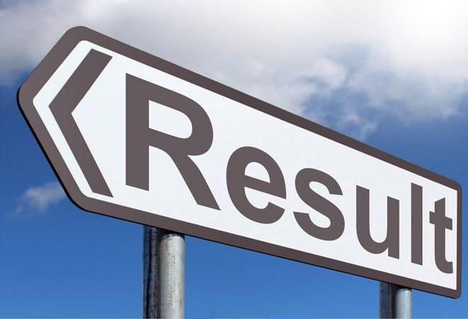 Odisha BSE 10th Result 2019: Orissa Matric HSC at orissaresults.nic.in, www.bseodisha.nic.in