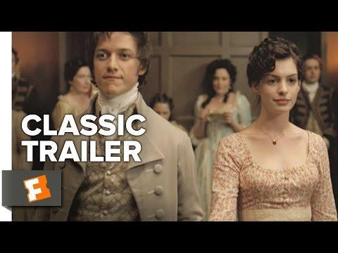 "<p>Anne Hathaway embodies British literary legend Jane Austen in a story of forbidden love akin to the icon's fictitious masterpieces in this engaging biopic. To the dismay of her cash-strapped family, the aspiring novelist rejects a relationship with a wealthy suitor and falls for a man who lacks finances and social status.</p><p><a class=""link rapid-noclick-resp"" href=""https://go.redirectingat.com?id=74968X1596630&url=https%3A%2F%2Fwww.hulu.com%2Fmovie%2Fbecoming-jane-62e5b4e1-9a49-4436-8f05-b59155f69146&sref=https%3A%2F%2Fwww.redbookmag.com%2Fabout%2Fg34203794%2Fbest-romance-movies-on-hulu%2F"" rel=""nofollow noopener"" target=""_blank"" data-ylk=""slk:WATCH NOW"">WATCH NOW</a></p><p><a href=""https://www.youtube.com/watch?v=qmd-ej9Hx20"" rel=""nofollow noopener"" target=""_blank"" data-ylk=""slk:See the original post on Youtube"" class=""link rapid-noclick-resp"">See the original post on Youtube</a></p>"
