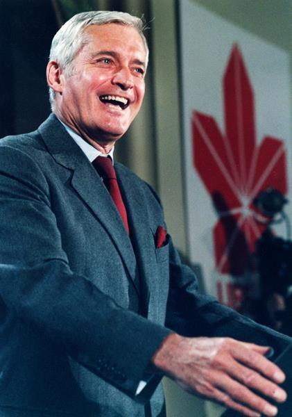 QuickQuotes: Public figures react to death of former prime minister John Turner