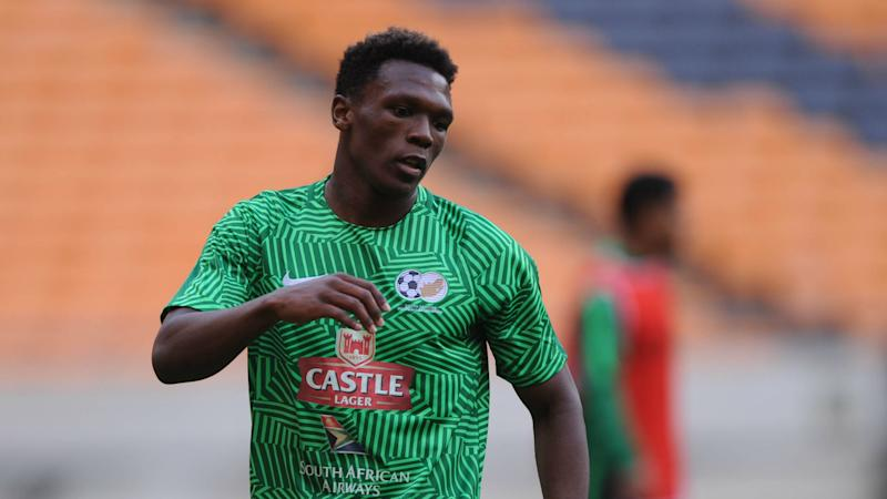 Afcon 2019: Bafana Bafana's Mothiba knows how to stop Ivory Coast dangerman Pepe