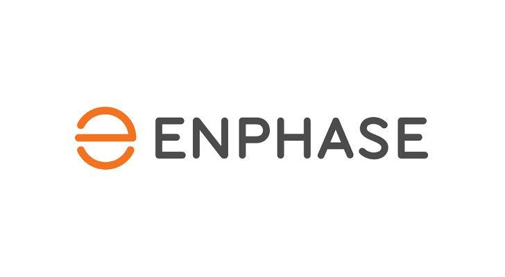 Battery Stocks to Buy: Enphase Energy (ENPH)