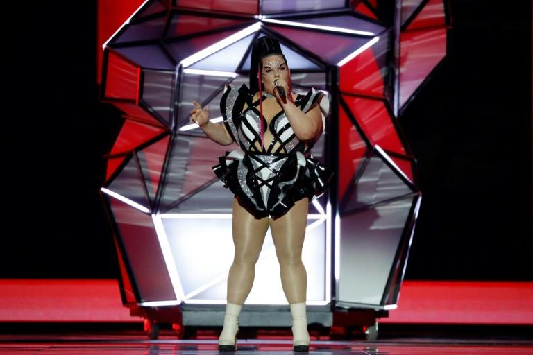 """While Israel's 2018 Eurovision victory with Netta Barzilai's """"Toy"""" meant the Jewish state would host the next year, Tel Aviv was not handed the boon on a silver platter"""