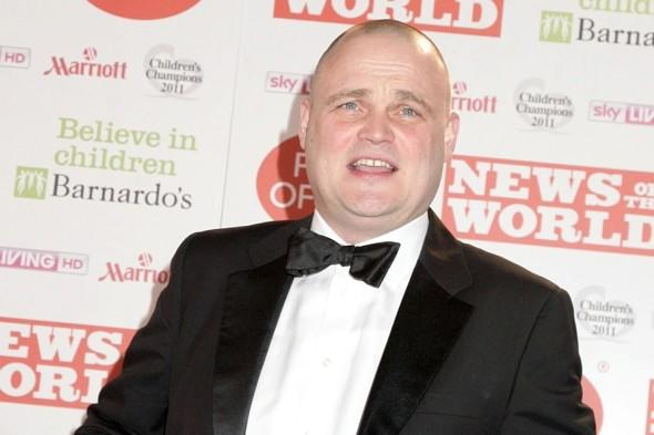 Celebs back appeal of man convicted in Twitter joke to blow up airport
