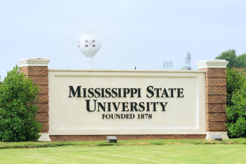Mississippi State University Crowns Incredible Student with Down Syndrome Homecoming King