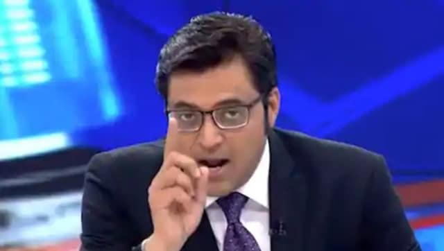 Bombay HC stays two FIRs against Arnab Goswami over 'provocative remarks', says no prime facie evidence against him
