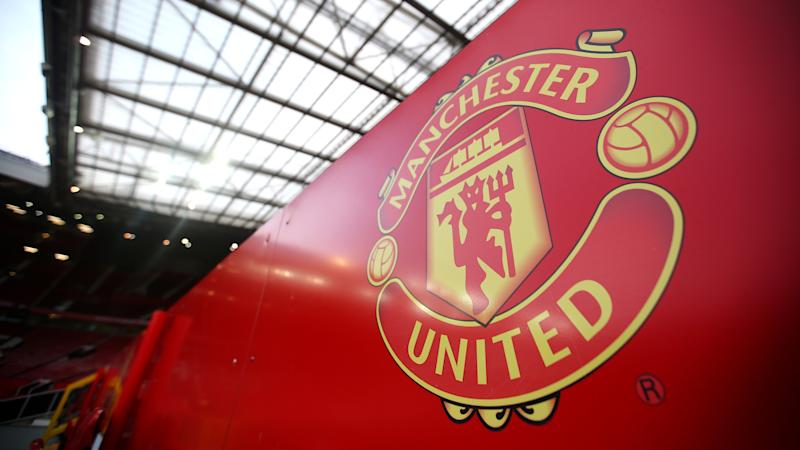 Manchester United investigating alleged racist incident during Liverpool match