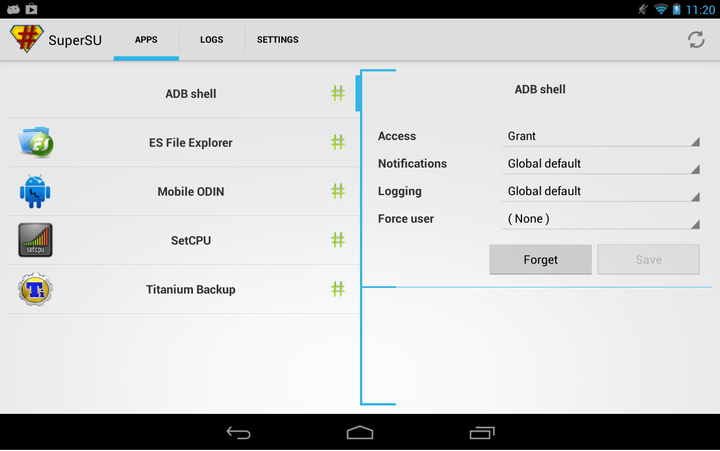 How to root Android phones and tablets (and unroot them)