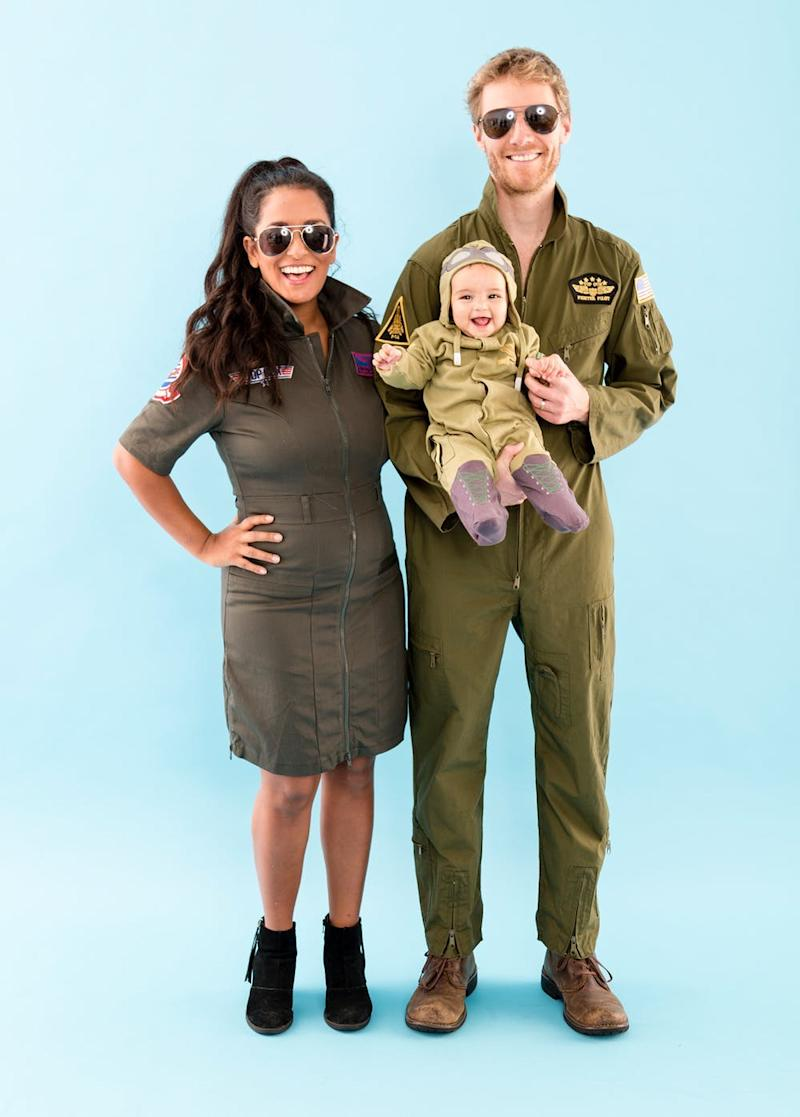 32 of the best halloween costumes for your baby