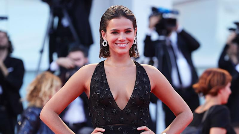Who is Bruna Marquezine? Everything you need to know about Neymar's on-and-off girlfriend