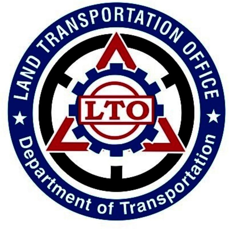 LTO targets new online system before yearend